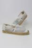 Imagen de Zapatos