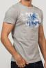 Imagen de T-Shirt