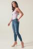 Imagen de Jeans